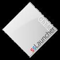 ssLauncher icon