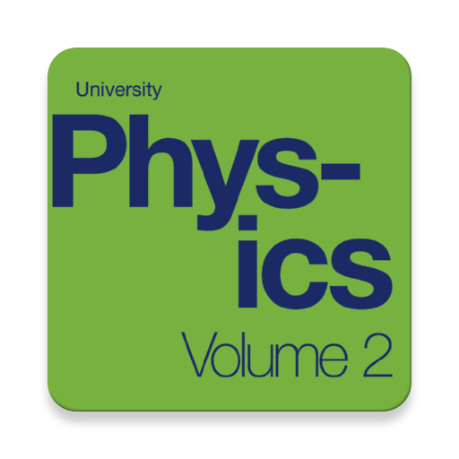 University Physics Volume 2 Textbook, Test Bank - Apps on Google Play