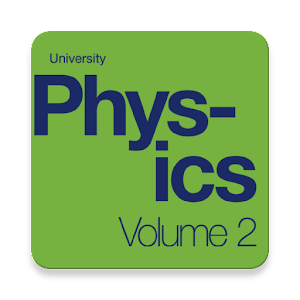 Download University Physics Volume 2 Textbook, Test Bank APK latest