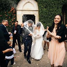 Fotógrafo de bodas Vera Fleisner (Soifer). Foto del 18.01.2018