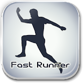 How To Make Fast Runner