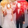 Wedding Couple Photo Suit 2018