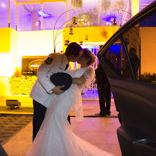 Wedding photographer Cid Casal (cidcasal). Photo of 04.06.2015