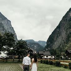 Wedding photographer Pavel Chizhmar (chizhmar). Photo of 15.10.2018