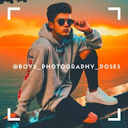 Boys Photography Poses - Latest Photography Poses