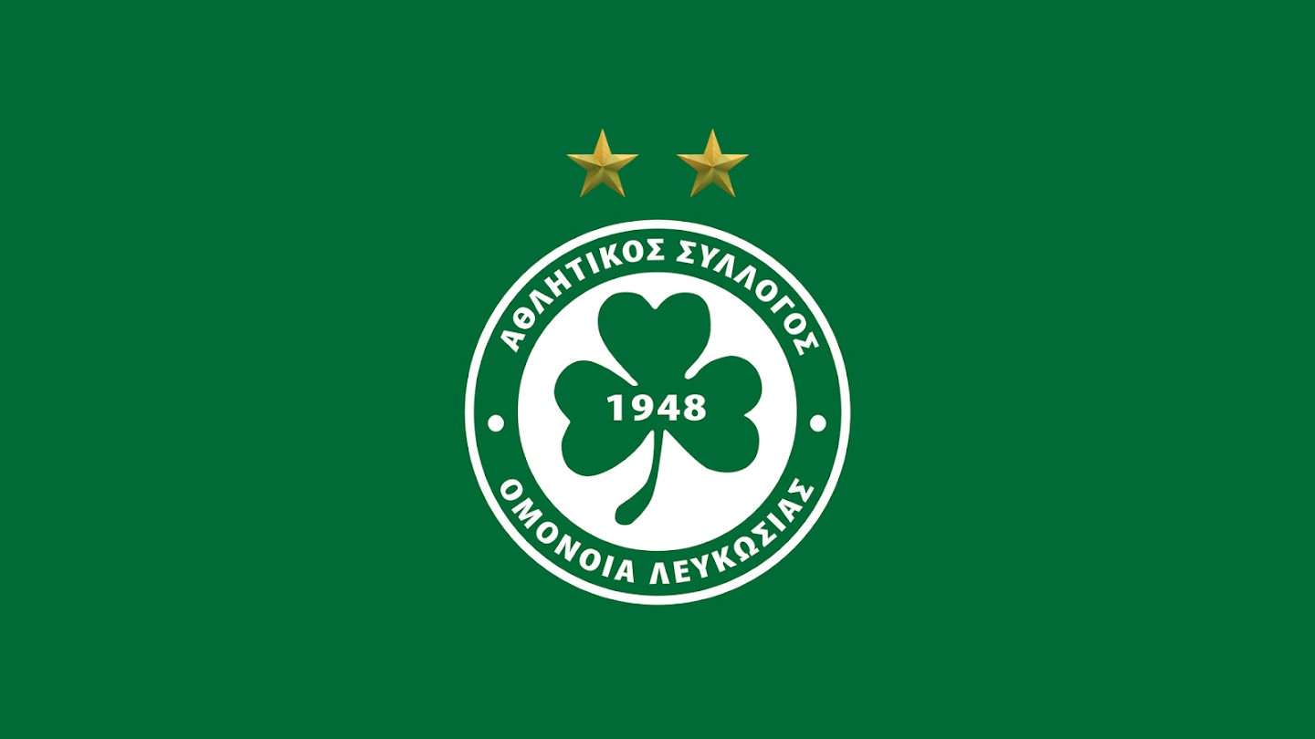 Watch AC Omonia live