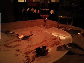 """Photo: """"Best Meal of The Decade"""" -Eva"""