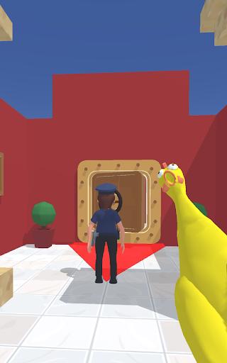 Sneak Thief 3D 1.1.1 screenshots 11