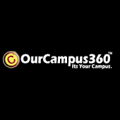 OurCampus360