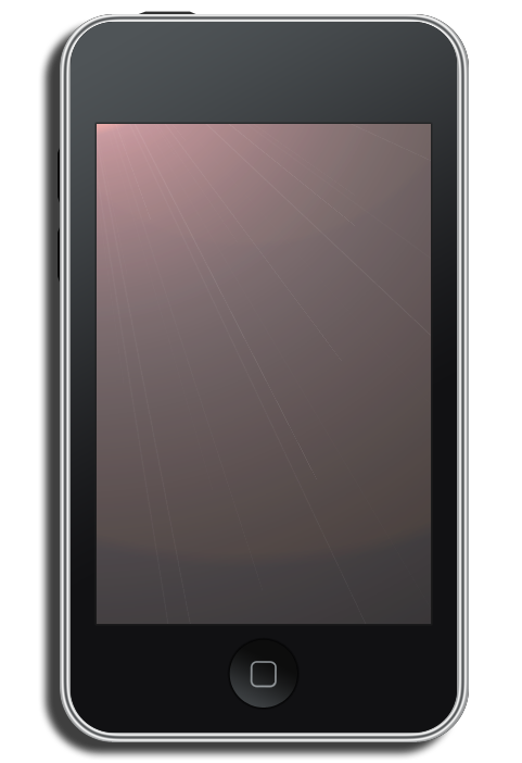 File:IPod touch 2G.png