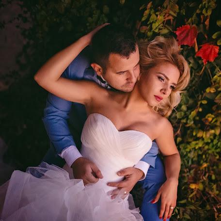 Fotograful de nuntă Cristi DOBRESCU (cristidobrescu). Fotografie la: 10.03.2017