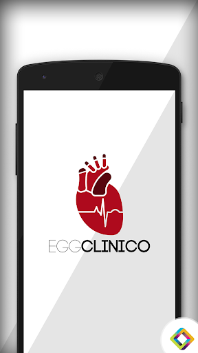 ECG Guide on the App Store - iTunes - Apple