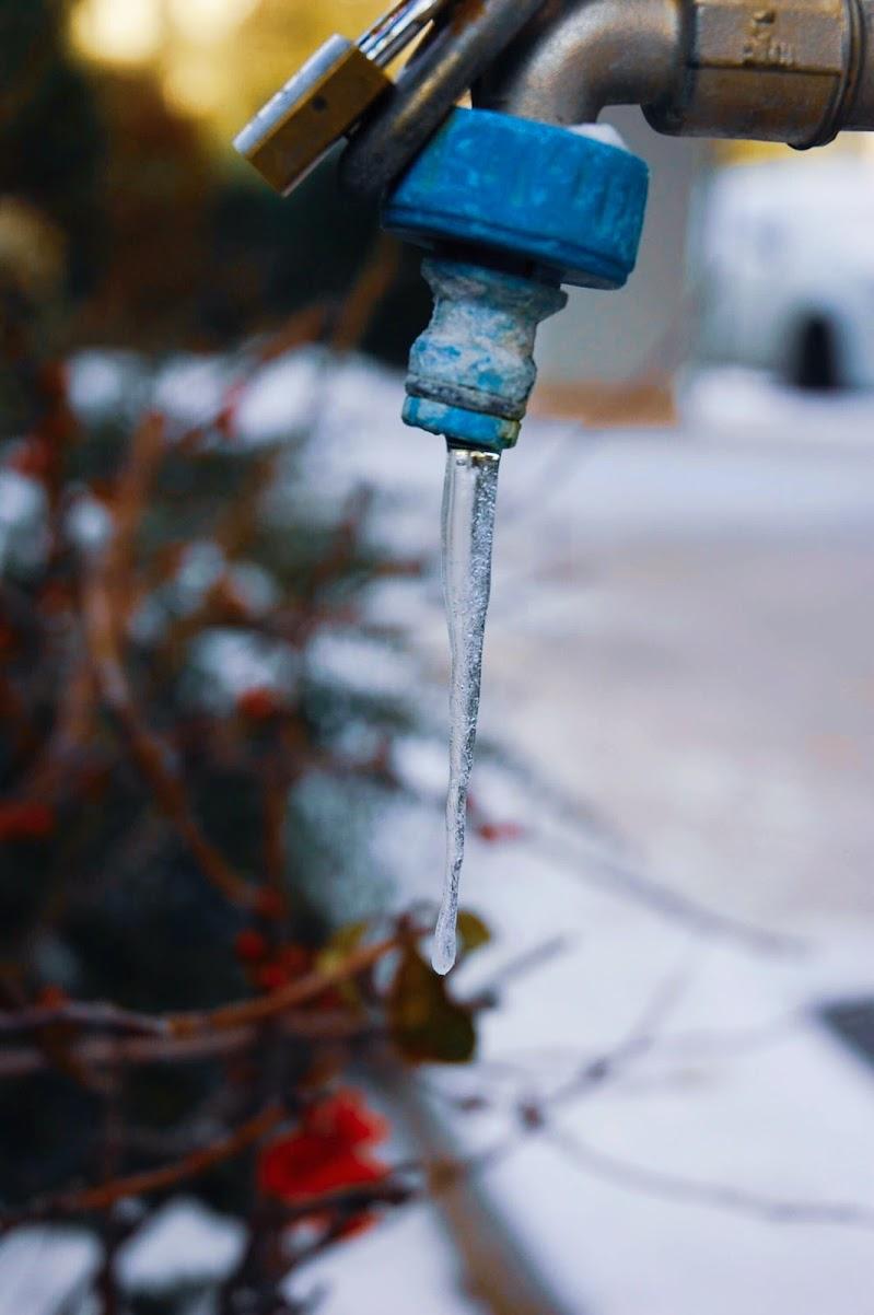 In un giorno di neve di letizia_cardaioli