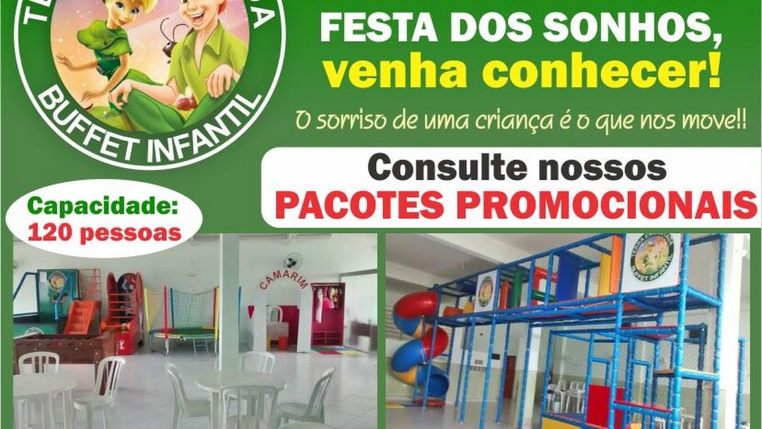 Astounding Buffet Infantil Terra Encantada Servico De Buffet Em Interior Design Ideas Gentotryabchikinfo