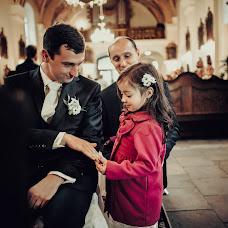 Wedding photographer Magdalena i tomasz Wilczkiewicz (wilczkiewicz). Photo of 03.04.2018