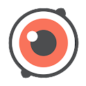 wSwipe – Social Media Pictures icon