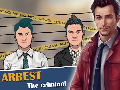 Crime Case: C.B.I File  screenshots EasyGameCheats.pro 3