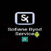 Sofiane Root vérification