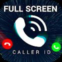 Color Call Screen - Caller Screen, LED Flash icon