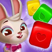 Bunny Pop Blast [Full] APK Free Download