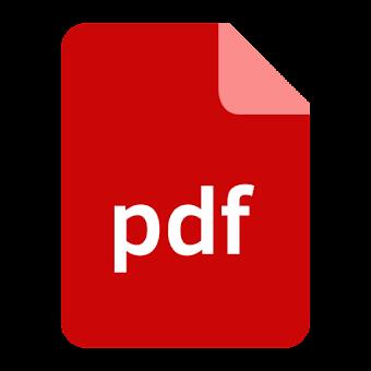 PDF Utility - PDF Tools