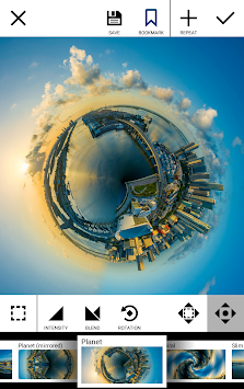 Mirror Lab APK Latest Version Download - Free Photography