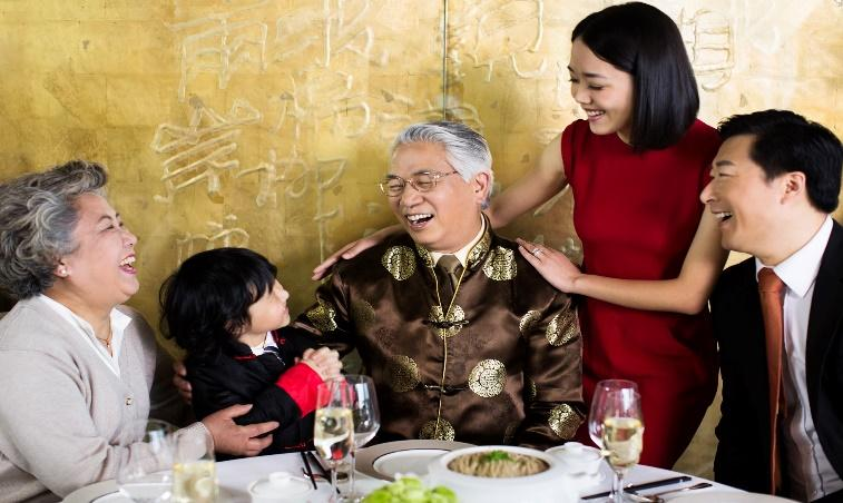 Q:\PR\Press Release\Press Release 2021\Chinese New Year\Chinese New Year Family Gathering.jpg