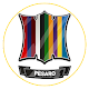 Download Palio dei Bracieri For PC Windows and Mac 1.6.7