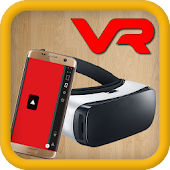 VR Video Player 360 Live
