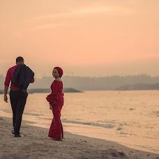 Wedding photographer Mindiya Dumbadze (MDumbadze). Photo of 31.01.2018