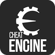 Ƈheat For Engine Advanced
