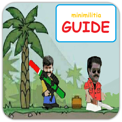 Mini Militia WebCloud