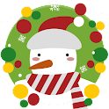 All Christmas Songs for Kids icon