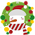 All Christmas Songs for Kids file APK for Gaming PC/PS3/PS4 Smart TV