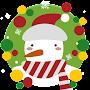 All Christmas Songs for Kids