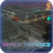 Space Defence