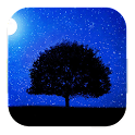 Awesome Land 2 Pro icon
