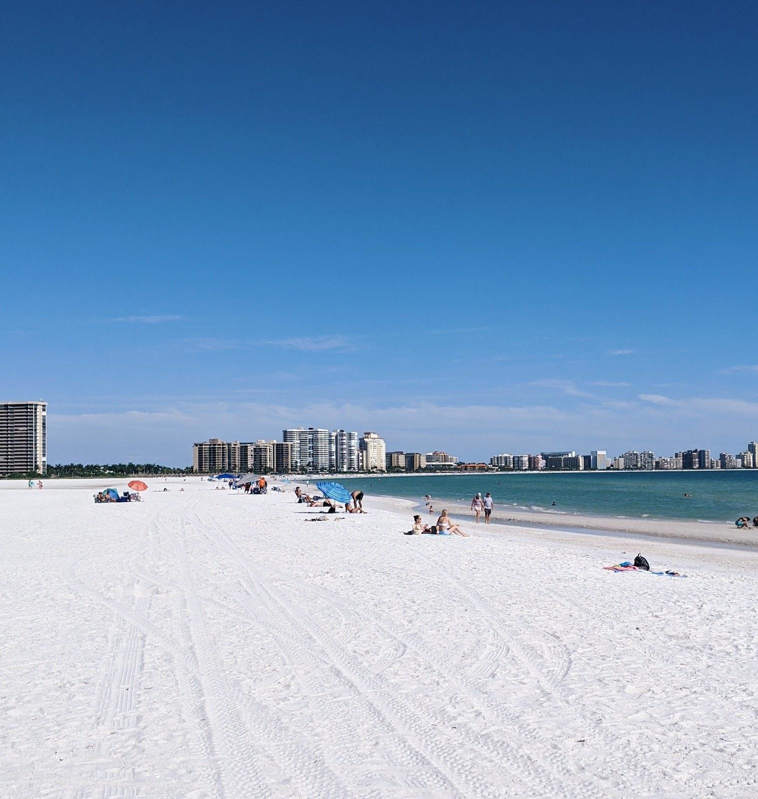 אטרקציות בפלורידה טיול בארצות הברית לאן הכי כדאי ללכת