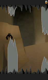 Batty TAP- screenshot thumbnail