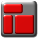 Path Squared icon