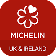 MICHELIN Guide UK & IRL 20
