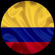 Televisión Colombia TDT, Canales de Colombia y Mas