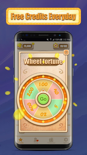 Make money - Win Real Money screenshots 1
