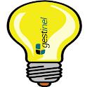 Ahorro de Electricidad! icon