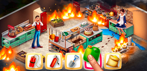 Hidden Hotel Miami Mystery Mod Apk 1.1.38 (Unlimited money)(Free purchase)(Free shopping)