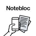 Notebloc - Scan, Save & Share download