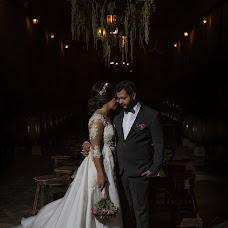 Wedding photographer Jannett Pérez (JanFotografia). Photo of 12.02.2018