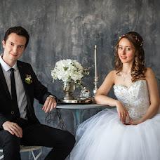 Wedding photographer Anastasiya Perepelkina (AnastasiyaPerep). Photo of 29.04.2017