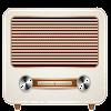 Radio For Canut France APK