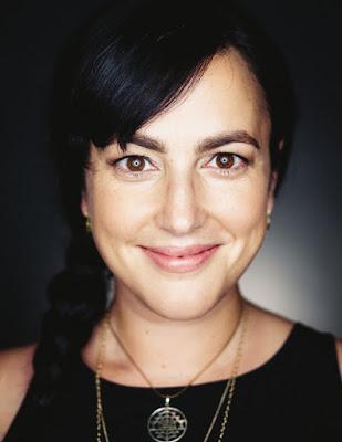 Sara Auster